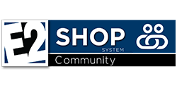 Shoptech Success Community